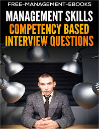 competency based interview questions management skills ebook competency based interview questions management skills