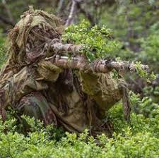 Pin by sauc on Guns | <b>Ghillie</b> suit, Tactical gear, Military camouflage