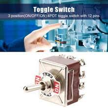 <b>4pdt Switch</b> Promotion-Shop for Promotional <b>4pdt Switch</b> on ...