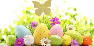 Resultado de imagem para Nove ovos de páscoa