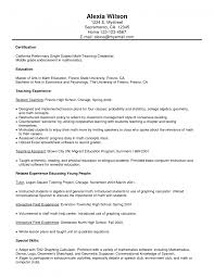 college tutor resumes template ravishing business intelligence template college tutor resumes template ravishing business intelligencetutor resumes large size