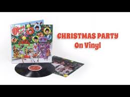The <b>Monkees</b> - <b>Christmas Party</b> (Official Trailer) - YouTube