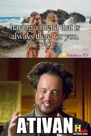 Aliens Meme on Pinterest | Meme, Lol and So Funny via Relatably.com