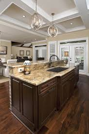 Kitchen Pendant Lights Over Island Over Kitchen Sink Lighting Fixtures Light Over Kitchen Sink 4