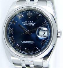 23 best images about favorite watch tag heuer rolex mens 36mm stainless steel datejust blue r dial 116200 sant blanc 845960000284