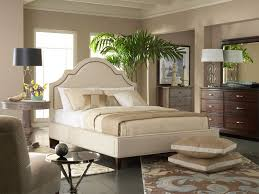 bedroom set main: king bedroom sets clearance king bedroom set for main bedroom