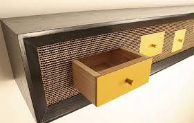uniqueness of imagination in cardboard furniture closet cardboard furniture design cardboard furniture design