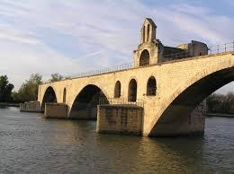 Ponte Saint-Bénezet