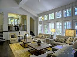 making up living room furniture layout ideas large living room furniture layout big living room furniture