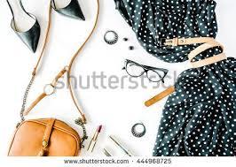 high accessories