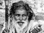 Images & Illustrations of beggar