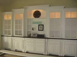 Built In Cabinets Dining Room Dining Room Built Ins Decorating Design Home Interior Design
