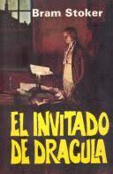 """Drácula"" - novela de Bram Stoker - año 1897 - se descarga en varios formatos digitales - en los mensajes está el relato ""El huésped de Drácula"", del mismo autor Images?q=tbn:ANd9GcR-oTD9Ogft2w2U32oxV6ZfJi85uXF92eZCe9rIW8hHcFGJwzvrLQ"