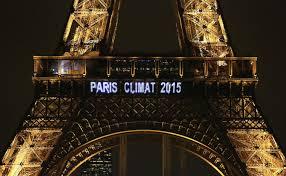 Risultati immagini per parigi clima cop21