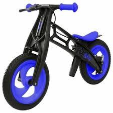 «Hobby <b>Bike RT</b> FLY В» — Детские товары — купить на Яндекс ...