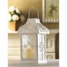 Candle Daisy Lot Daisy 8 Gazebo Design Lot White Lantern ...