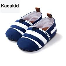 <b>Baby Shoes Infant</b> Babe Soft Bottom Loafer <b>Shoes</b> New <b>2019</b> ...