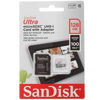 <b>Карты памяти</b> 128 ГБ: купить в интернет магазине DNS. Карты ...