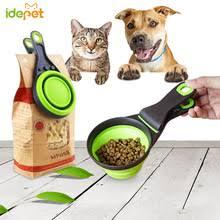 <b>Складная миска для</b> корма для собак, кормушка для кошек и ...