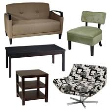 office furniture office accent chairs accent office interiors accent office interiors