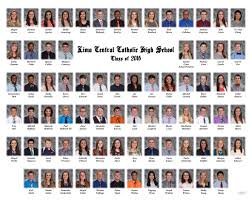 sheryl huffman lima central catholic high school page 9 composite 2016 final