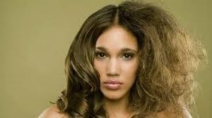 15 лучших <b>шампуней для сухих волос</b> – рейтинг 2020