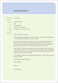 resume example good cover letter examples great cover letter  cover