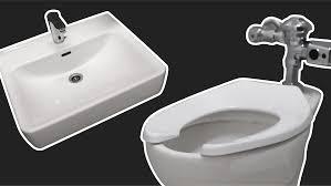 Why <b>bathroom sensors</b> suck   Business Insider
