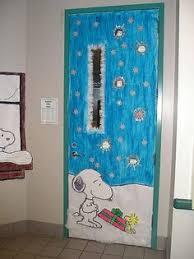 christmas door decorations for school christmas door decorating contest holiday homerevocom aaron office door decorated