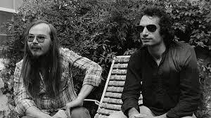 <b>Steely Dan's</b> '<b>Aja</b>' at 40: Why the Audiophile Masterpiece Is Also ...