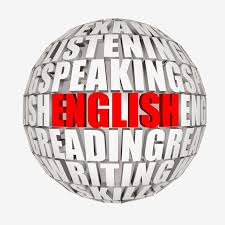 tips to speak fluent english confidently  learn how to speak  tips to speak fluent english confidently importance