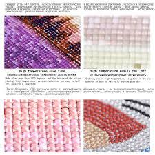 Online Shop Zhui Star <b>Full Square Drill 5D</b> DIY Diamond Painting ...