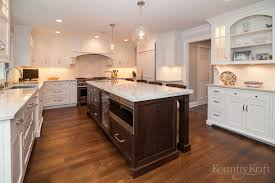Kitchen Furniture Nj Furniture Custom Kitchen Cabinets In Madison Nj Used Kitchen