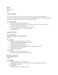 construction estimator resume cipanewsletter construction estimator resume construction manager resume by