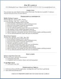 resume creator online   letter of application zookeeperresume creator online free resume builder online resume free resume samples onlinepinclout templates and resume