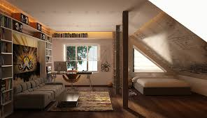 bedroom bright modern loft area interior design home office design ideas minecraft design ideas bright idea home office ideas