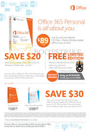 microsoft office 365 personal home home n business 2013 pc show pc show 2014 price list image brochure of microsoft office 365 personal home home
