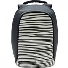 Купить <b>Рюкзаки XD Design</b> в официальном интернет-магазине ...