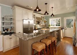 Concept Traditional Contemporary Kitchens Modern Kitchen Quot Country Dc In Decorating