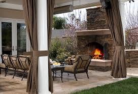 patio shade fixed