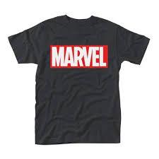 Купить комиксы <b>marvel мистер</b> фантастика от 692 руб ...