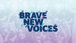 Brave New Voices International Youth Poetry Festival | July 19-22 ...