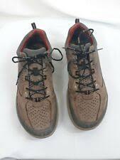 Обувь для гольфа <b>ECCO</b> для мужчин - огромный выбор по ...