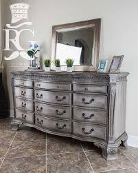 diy furniture restoration ideas. best 25 furniture redo ideas on pinterest refinished rehabbed and restoring diy restoration