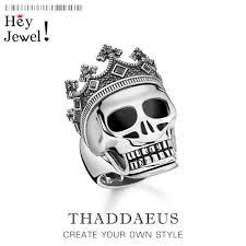 Thaddaeus Store - Amazing prodcuts with exclusive discounts on ...