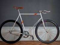 390 <b>Fixed Gears</b> and Single Speeds ideas in 2021 | <b>fixed gear</b> ...
