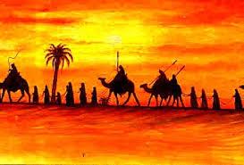 Image result for حضرت زینب (سلام الله علیها)؛ الگوی زن کامل و شایسته
