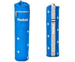 <b>Сумка</b> для мата для <b>йоги Reebok</b> | Интернет-магазин товаров ...