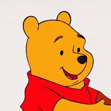 <b>Winnie the Pooh</b> - <b>Disney</b>.com
