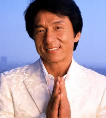 Jackie Chan thinks India-China need to join hands for movies - jackie-chan